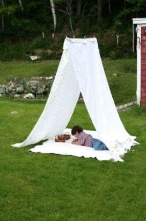 10 reading nooks for your children – For Reading Addicts