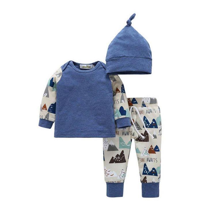 2018 Spring Girls Suit Kids Sport Set Teens Clothes Hoodies & Pants & Hat Toddle...,  2018 Spring Girls Suit Kids Sport Set Teens Clothes Hoodies & Pants & Hat Toddle...,