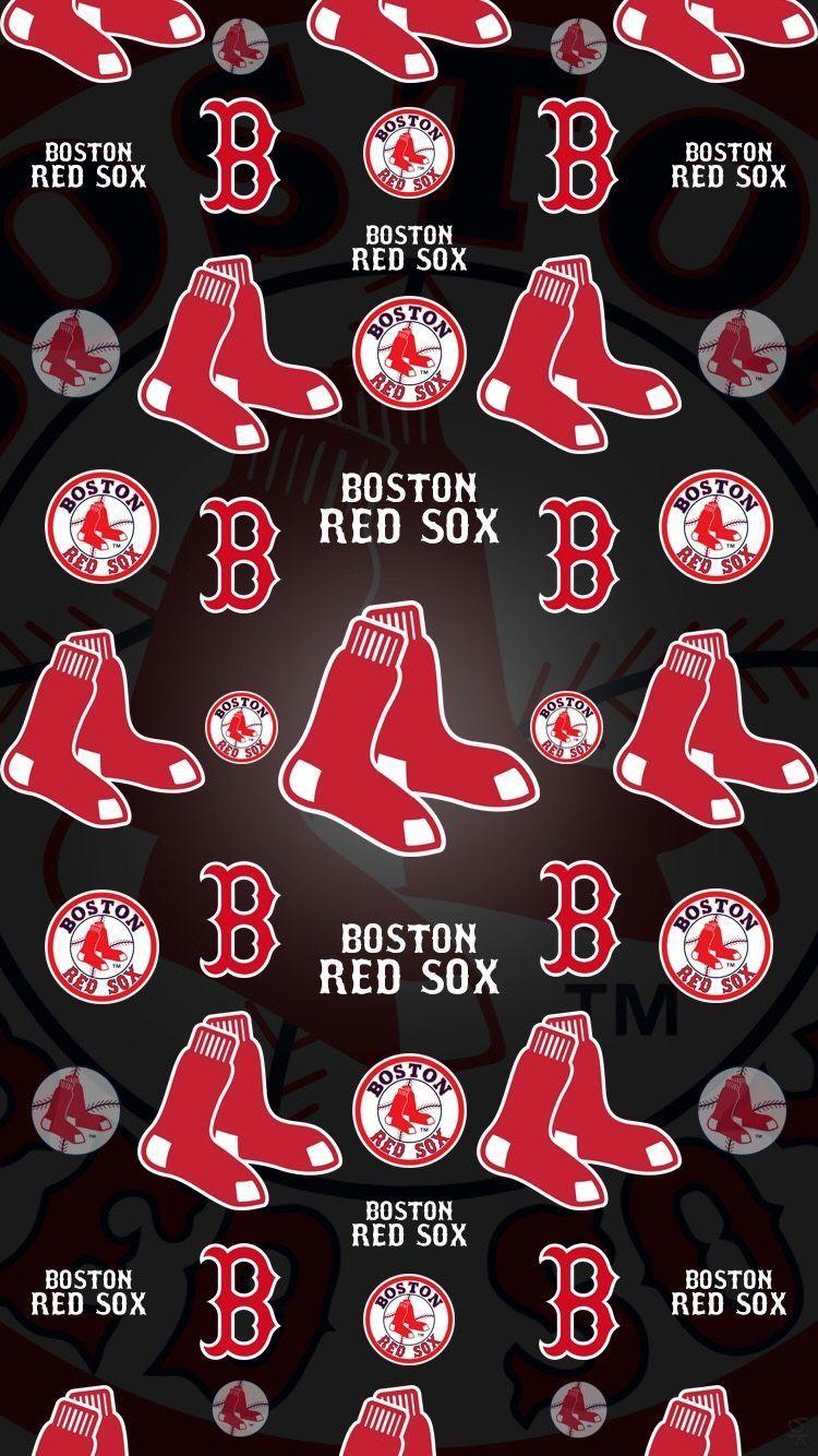 090875516d Pin by Joshua Graham on Love My Sox | Red sox baseball, Boston Red ...