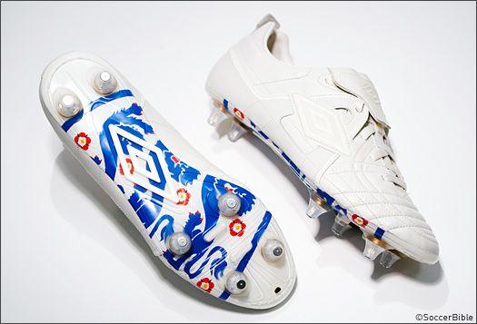 england football boots
