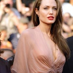 "Angelina on Instagram: ""#joliejolie #followme #angelina #happening #angelinajolie #angelinajoliepitt #beautiful #joliepitt #jolie #actress #movie #films #angel…"""