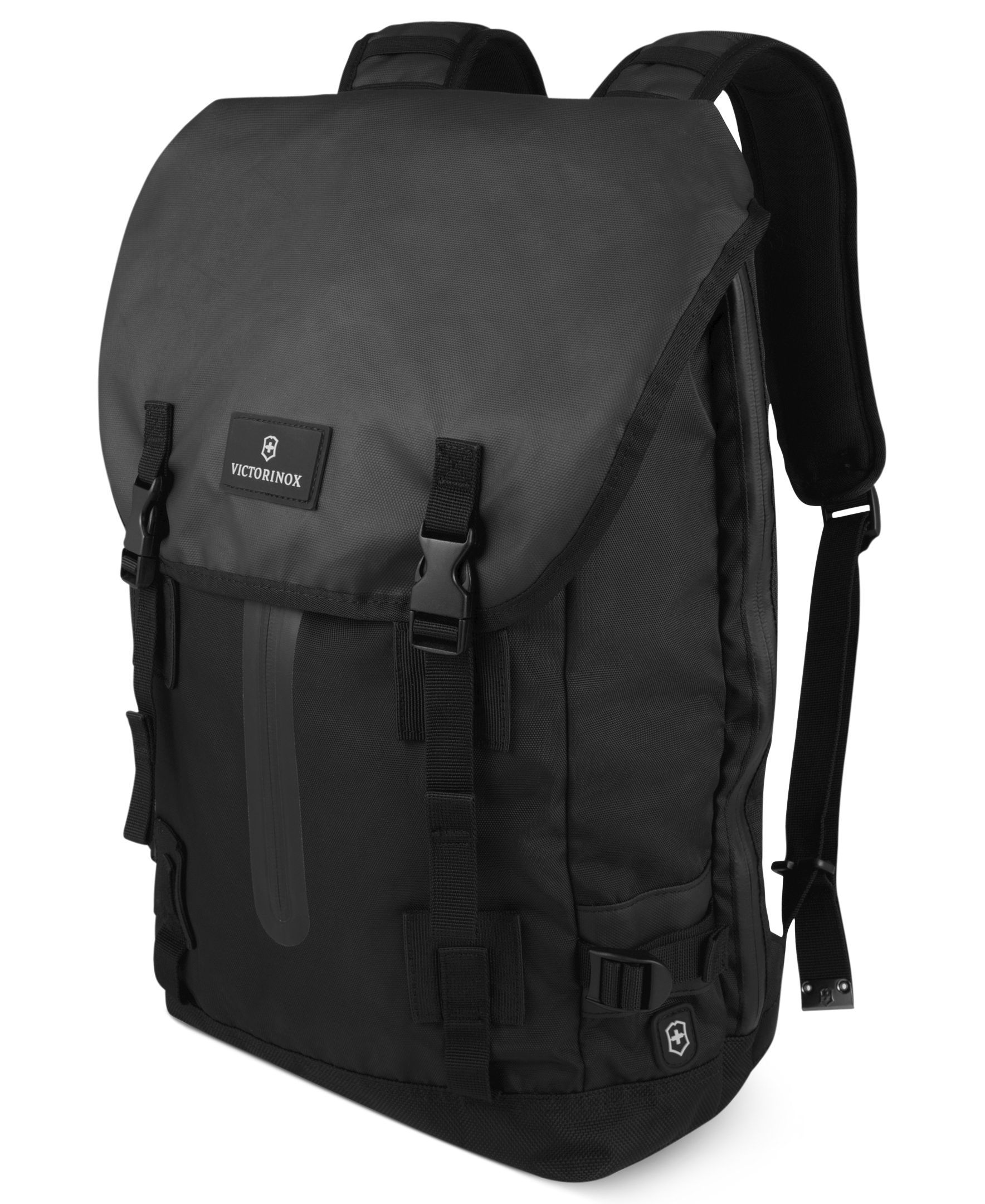 eff5ef4754a5 Victorinox Altmont 3.0 Flapover Laptop Backpack