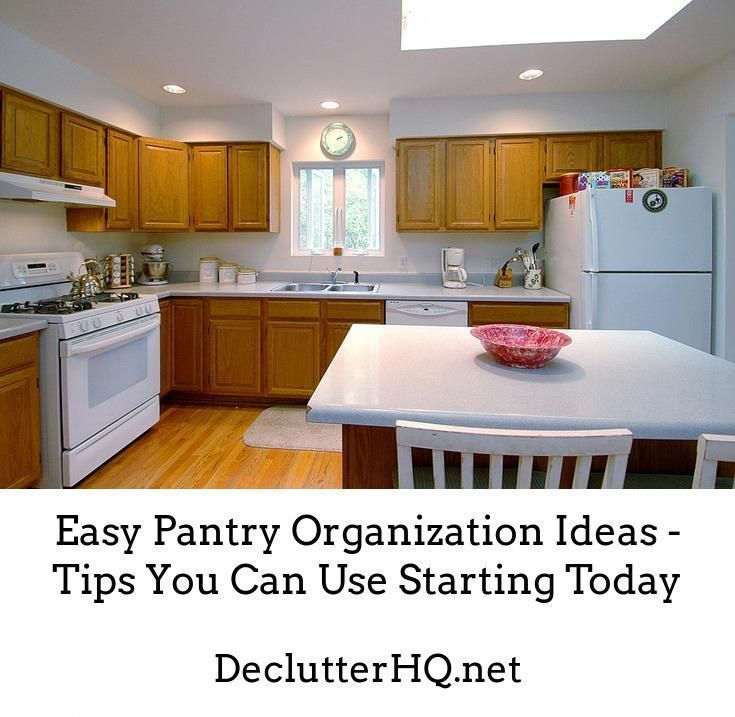pantry ideas and tips  ... #largepantryideas pantry ideas and tips  ... #largepantryideas pantry ideas and tips  ... #largepantryideas pantry ideas and tips  ... #largepantryideas pantry ideas and tips  ... #largepantryideas pantry ideas and tips  ... #largepantryideas pantry ideas and tips  ... #largepantryideas pantry ideas and tips  ... #largepantryideas