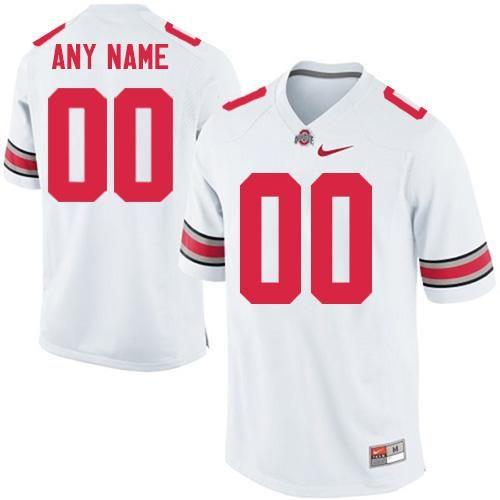 authentic buckeye jerseys