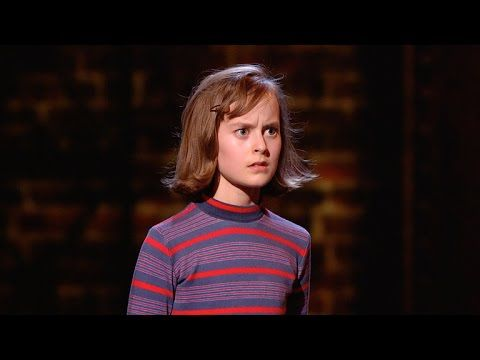 The 69th Annual Tony Awards - Fun Home - absolutely the ...