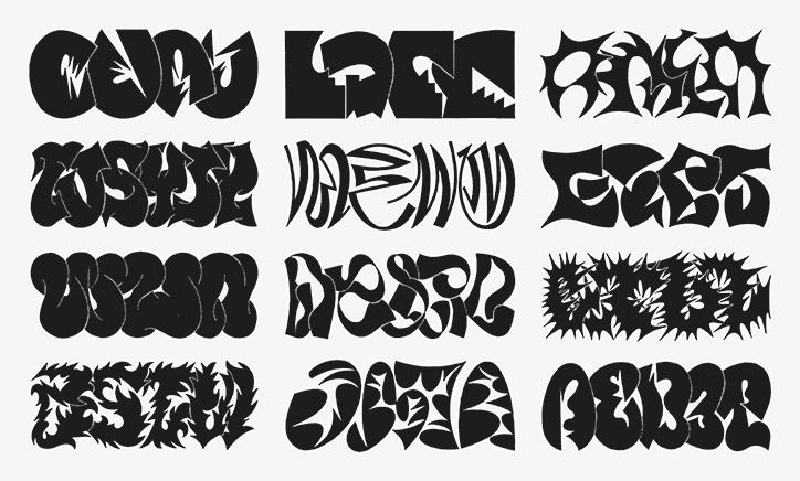 Kobayashi-ikki-graphic-design-itsnicethat-4