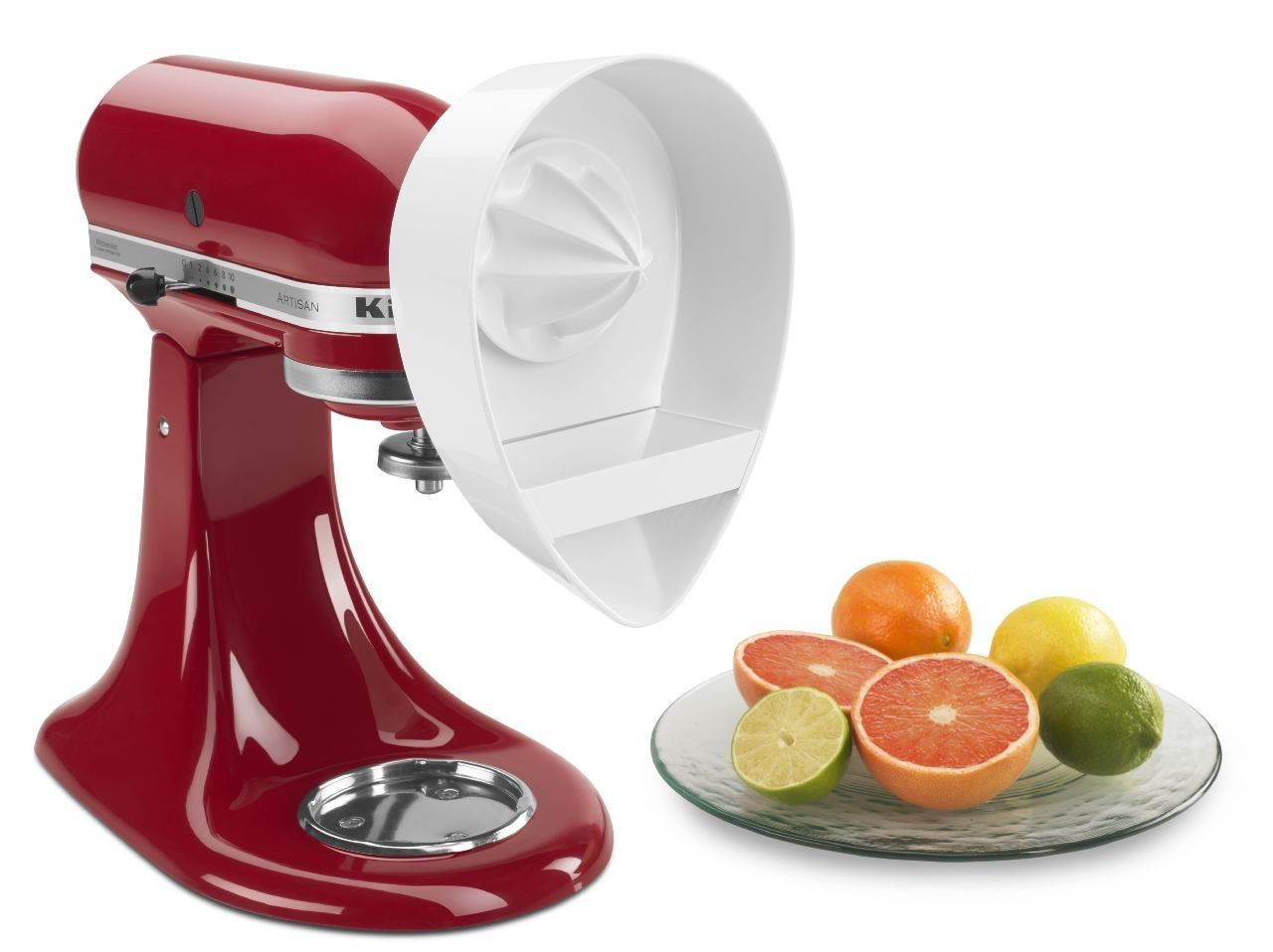 These official attachments from KitchenAid and its affiliates cover ...