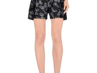 OSTWALD HELGASON Shorts Was £221.00   Now £33.00 http://tidd.ly/41642b34