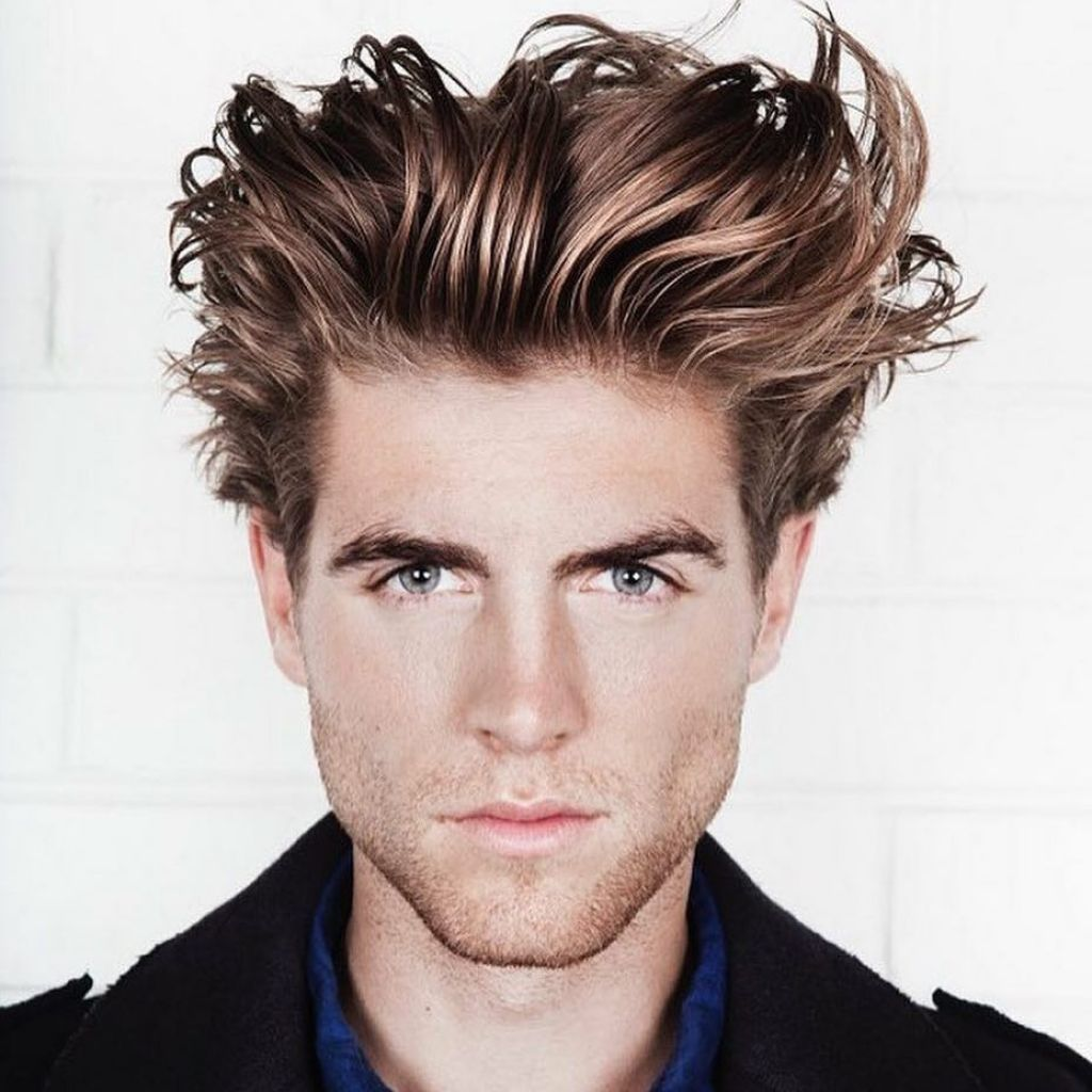 medium-length-hair-guy-messy-20-new-long-hairstyles-for-men-to-get