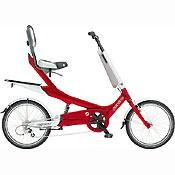 Giant Revive Hybrid Bike User Reviews 4 1 Out Of 5 27 Reviews