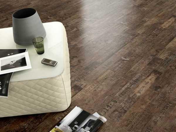 laminate-floors-modern-interior-design-trends-10.jpg 600×450 pixel