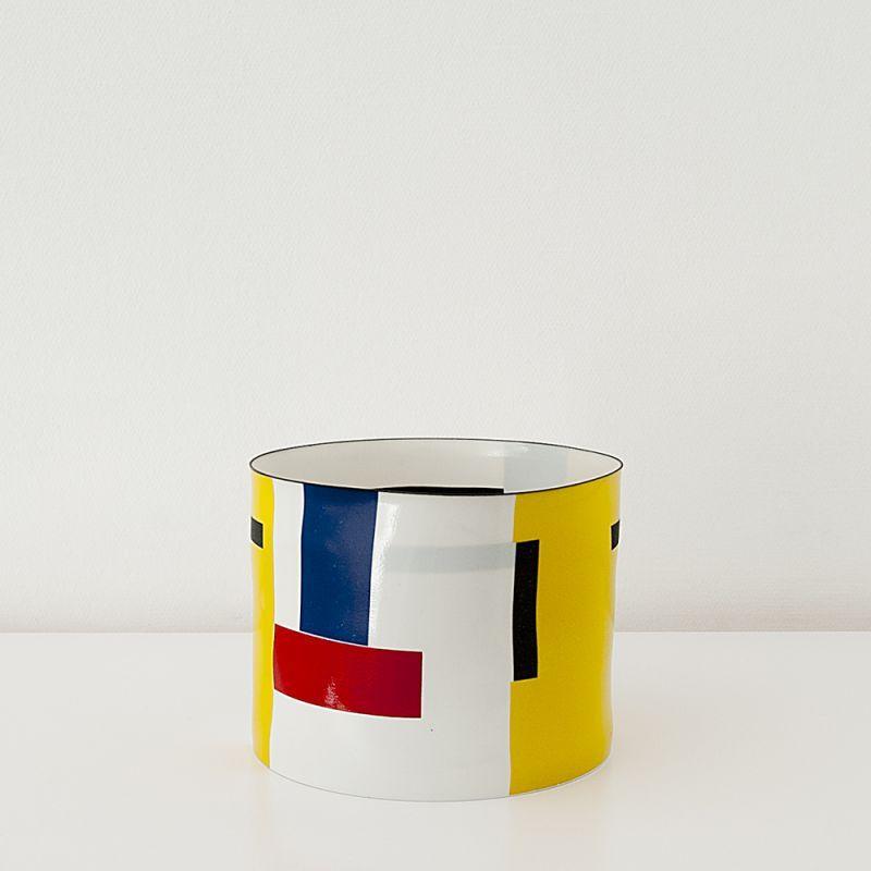 Bodil Manz, Puls Ceramics