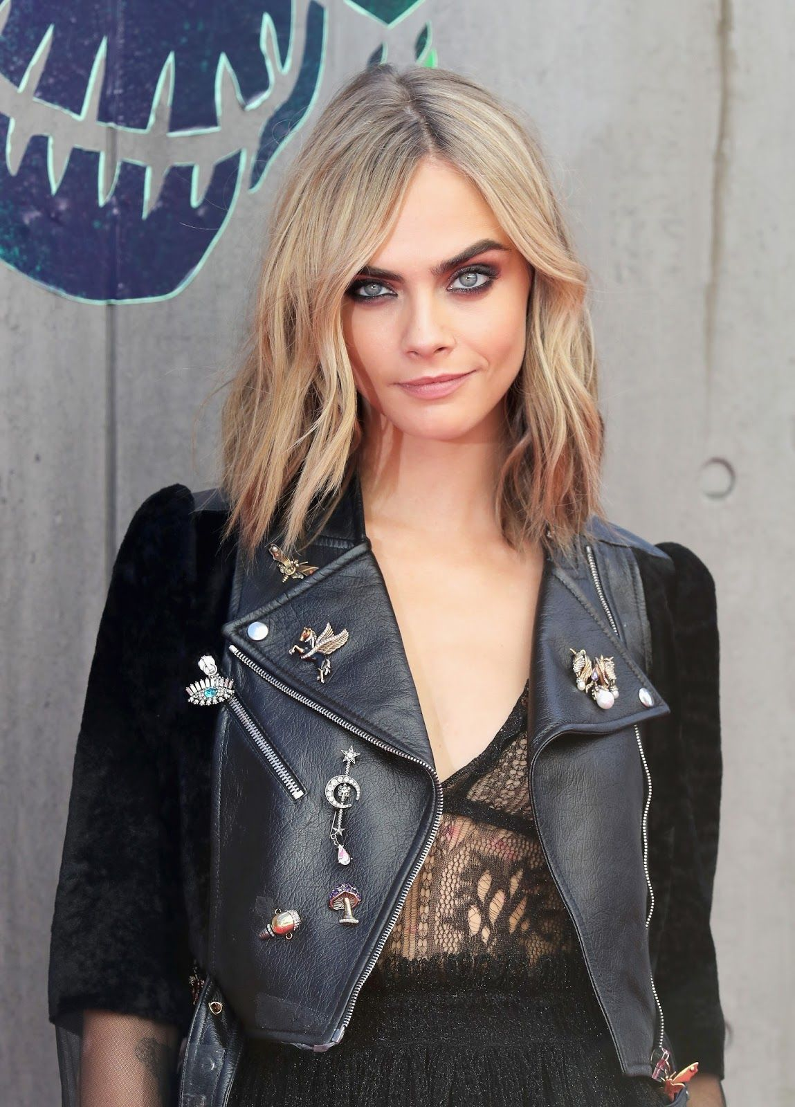 Sexy Cara Delevingne (born 1992) naked (48 photo) Is a cute, Snapchat, bra