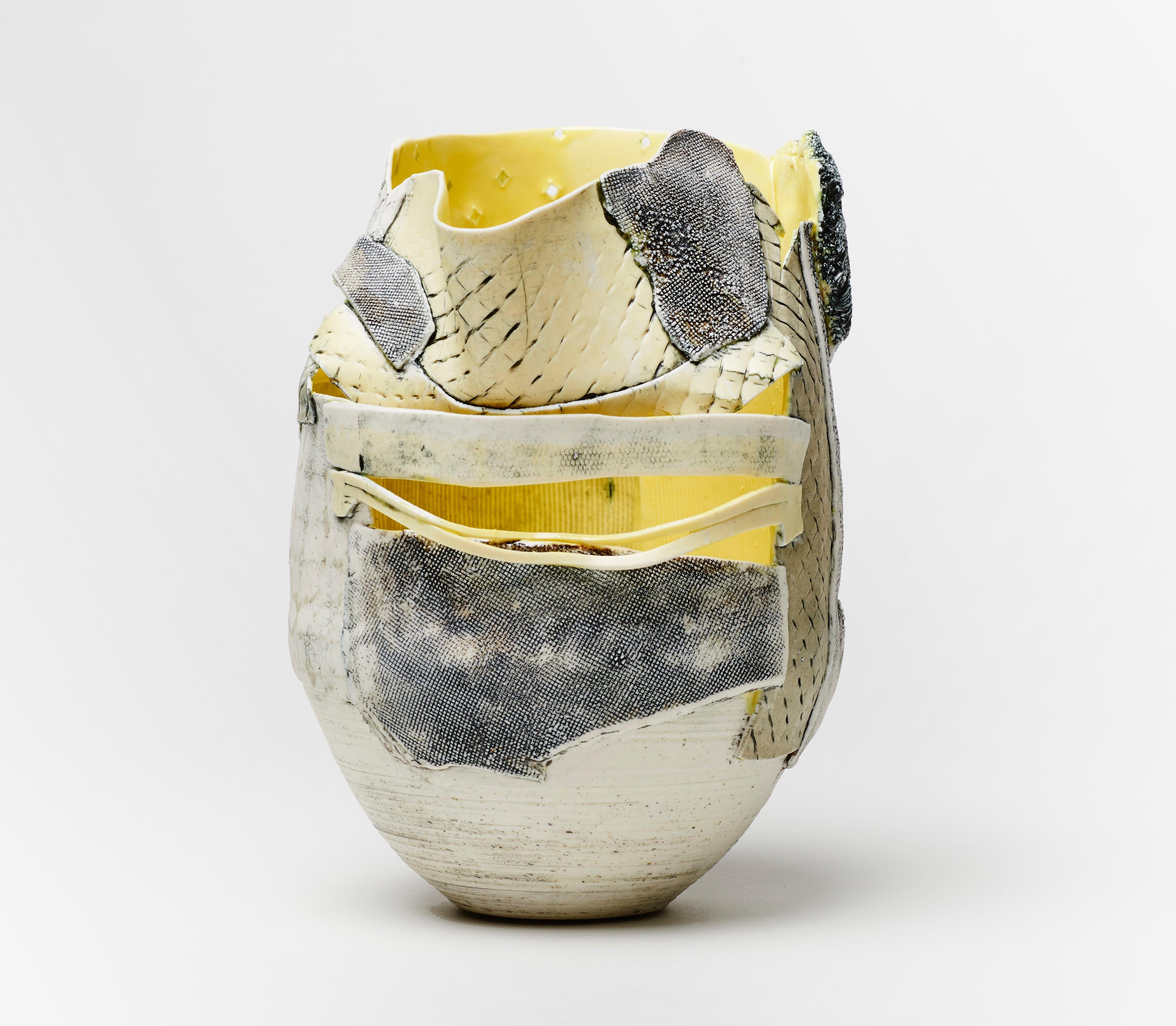 Home spun: tactile interiors | Tactile, Interior, Ceramics
