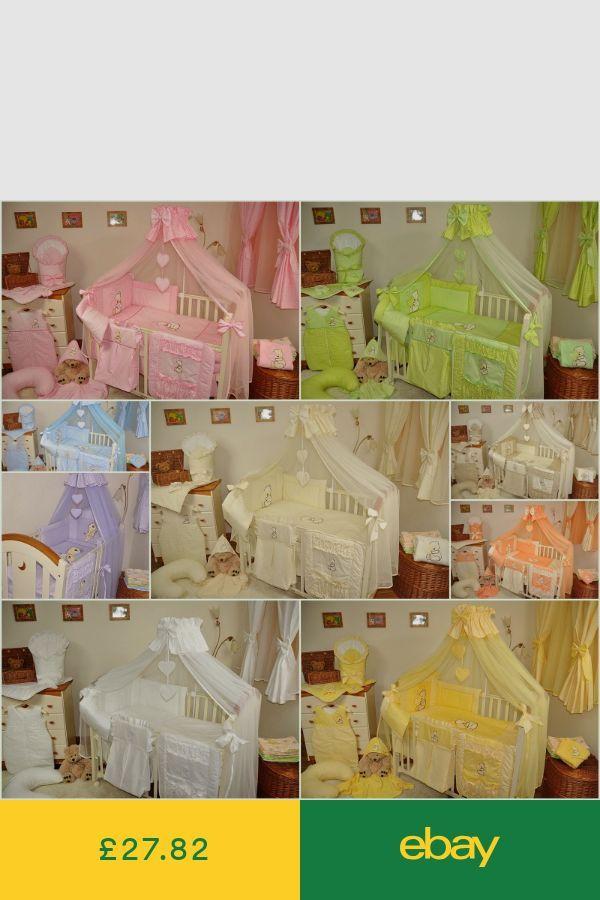 Überdachungen & Netting Home Furniture & DIY ebay Bett