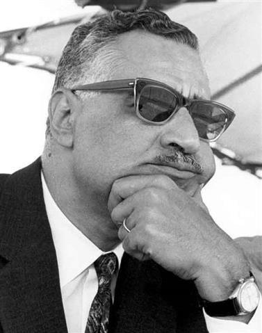 اتفرج صور نظارات شمس رئاسية الرئيس جمال عبد الناصر President