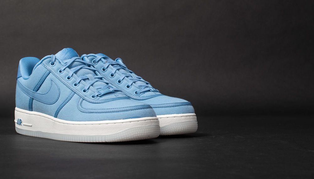 14c1e9576828 Details about Nike Air Force 1  07