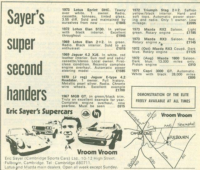 Used Car Dealer #UsedCarDealer