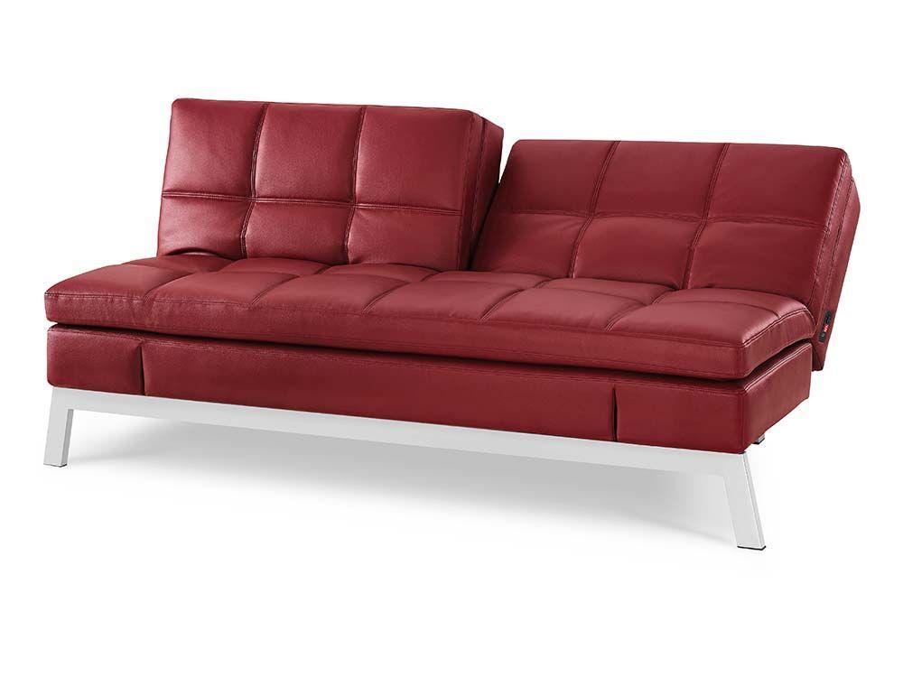 Convertible Couch in 2019 | furniture/modular | Sofa, Modern ...