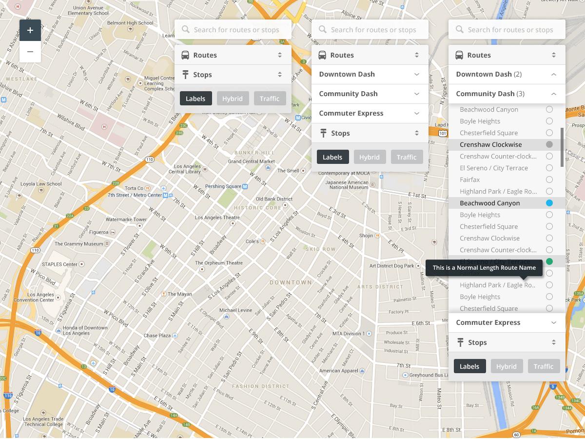 Ui Ux, User Interface Design And Digital Web