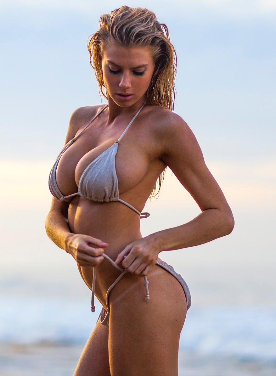 Charlotte mckinney sexy 7 Photos video naked (45 pics)