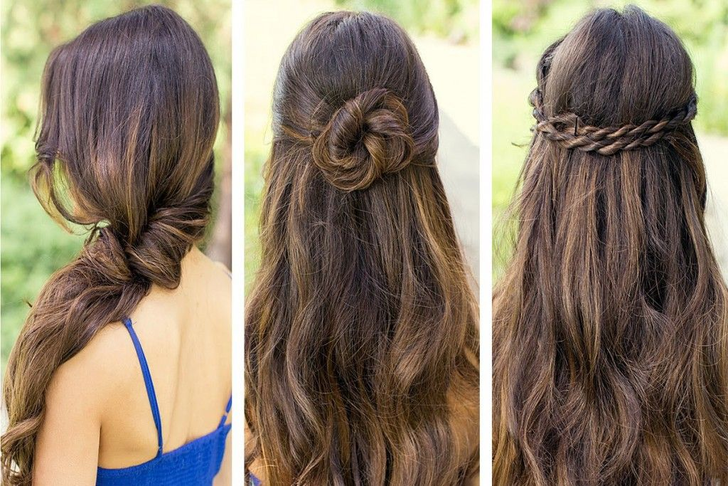 Amazing Hair Extension Tips And Tricks Best Hair Style And Tips
