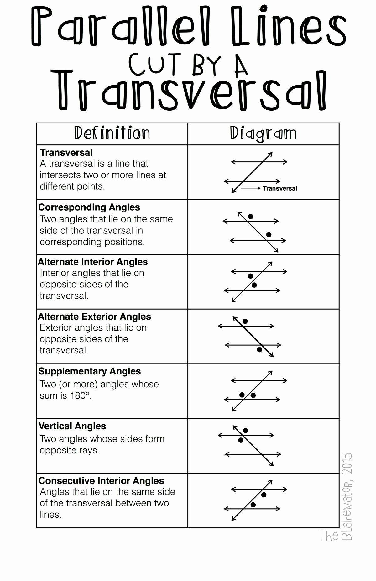 Pin On Area Of Irregular Shapes Worksheet