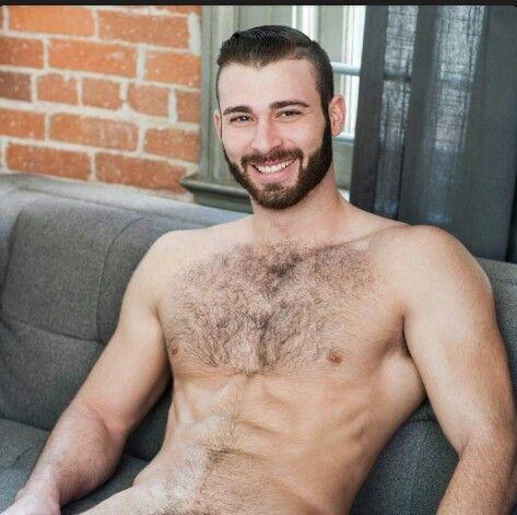 Nude pics Adult men