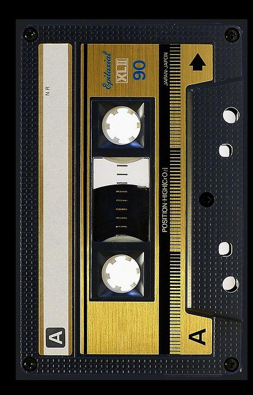 Old School Retro #Cassette Tape Smart Phone Case, Shirt, Stickers, Pillow, ipad, iPhone #oldschool #retro #smartphonecase #case #shell