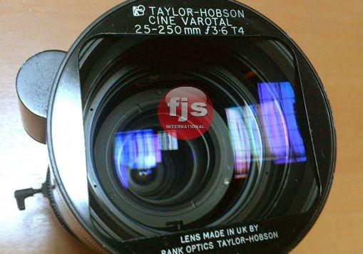 Fjs Zoom Lenses Zoom Lens Vintage Lenses Professional Digital Camera