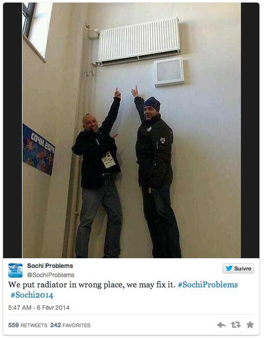 Sochi Olympics Hotel Room Fails httpbuzzio2139sochi