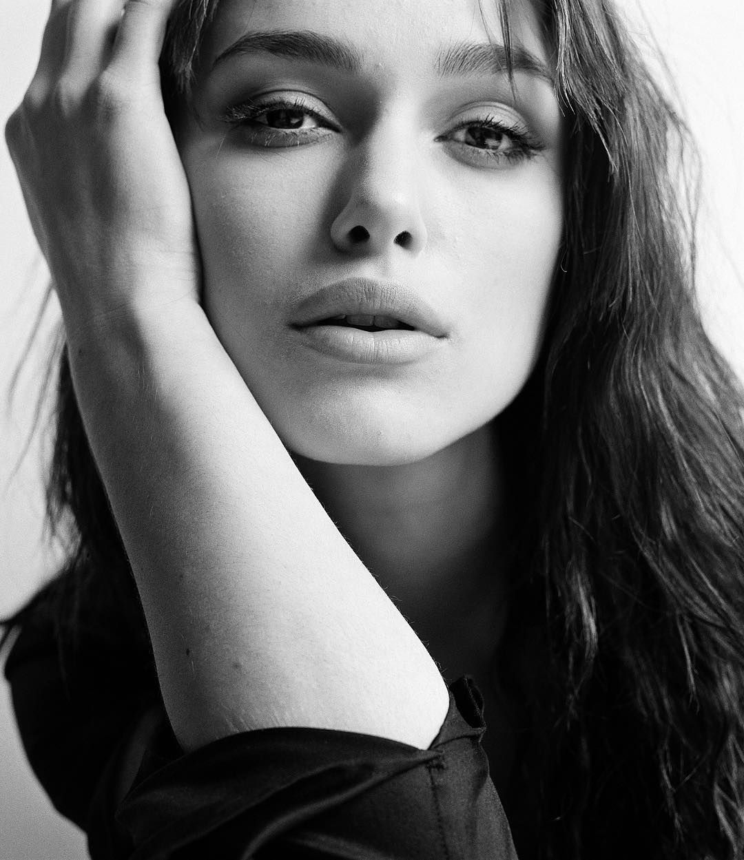 images Keira Knightley (born 1985)