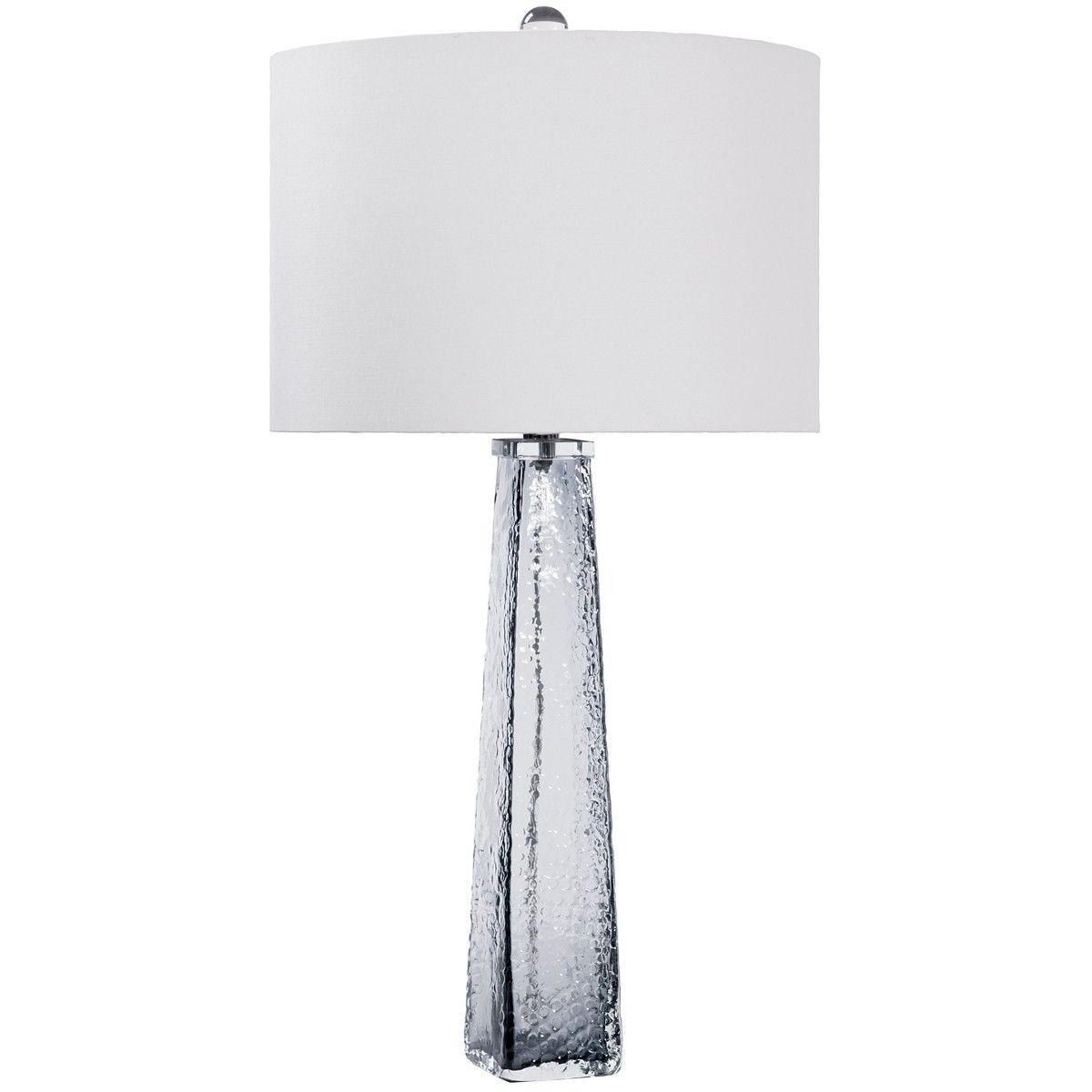 sk blu lgstlt grey modern stilt floor lamps dot smoke tripod lamp