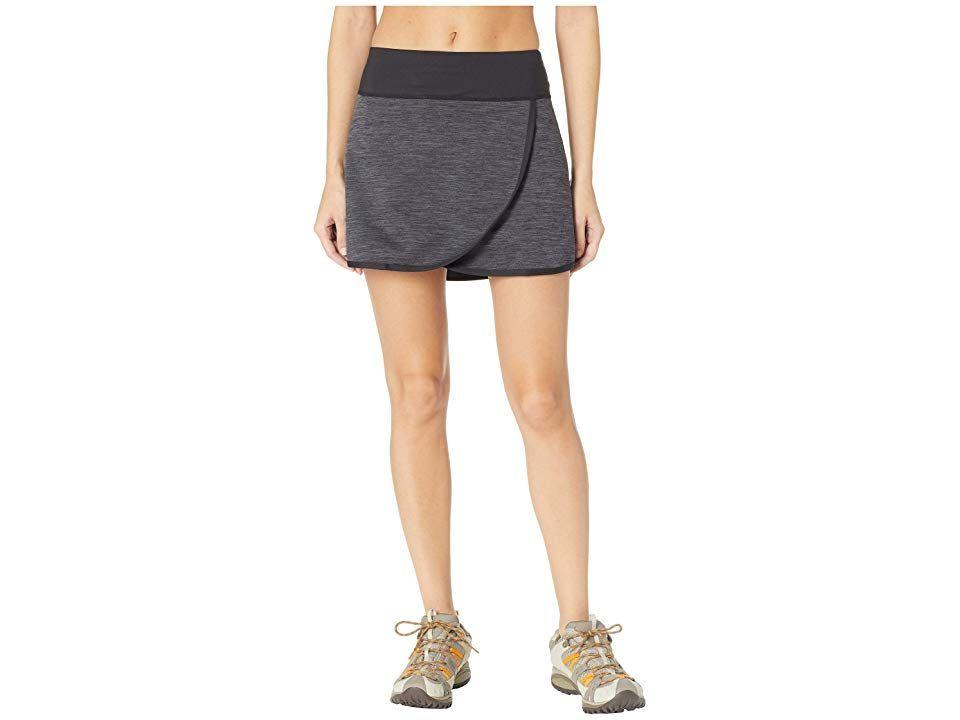 Skirt Sports Womens Toasty Cheeks Skirt