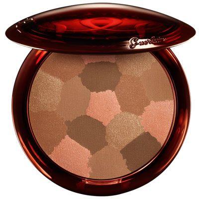 Light Terracotta Ventes Poudre Marionnaud Guerlain Maquillage dxoCeB
