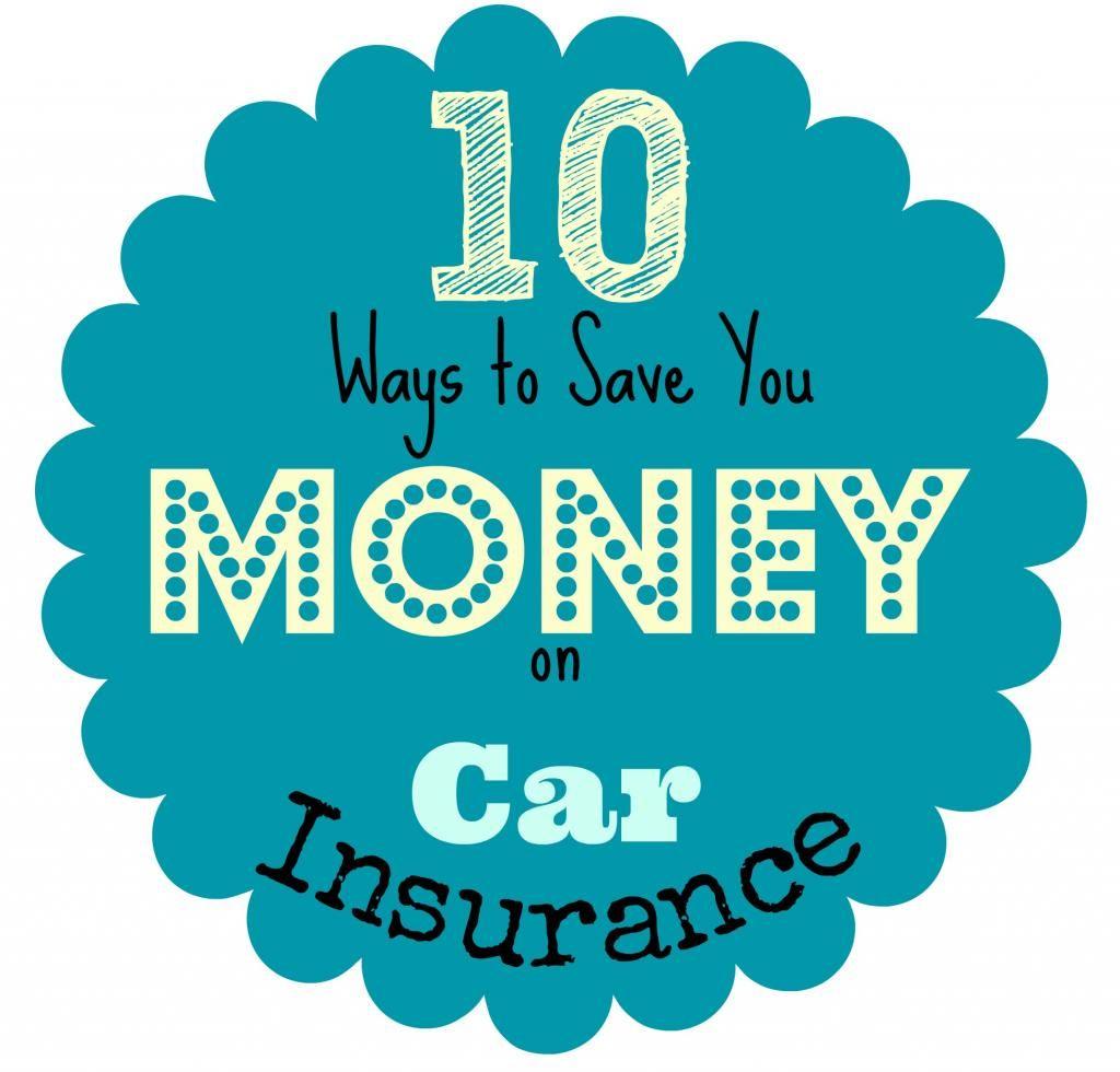 Where To Get Cheap Car Insurance Near