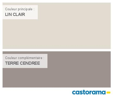 castorama nuancier peinture mon harmonie peinture lin clair satin de dulux valentine cr me de. Black Bedroom Furniture Sets. Home Design Ideas