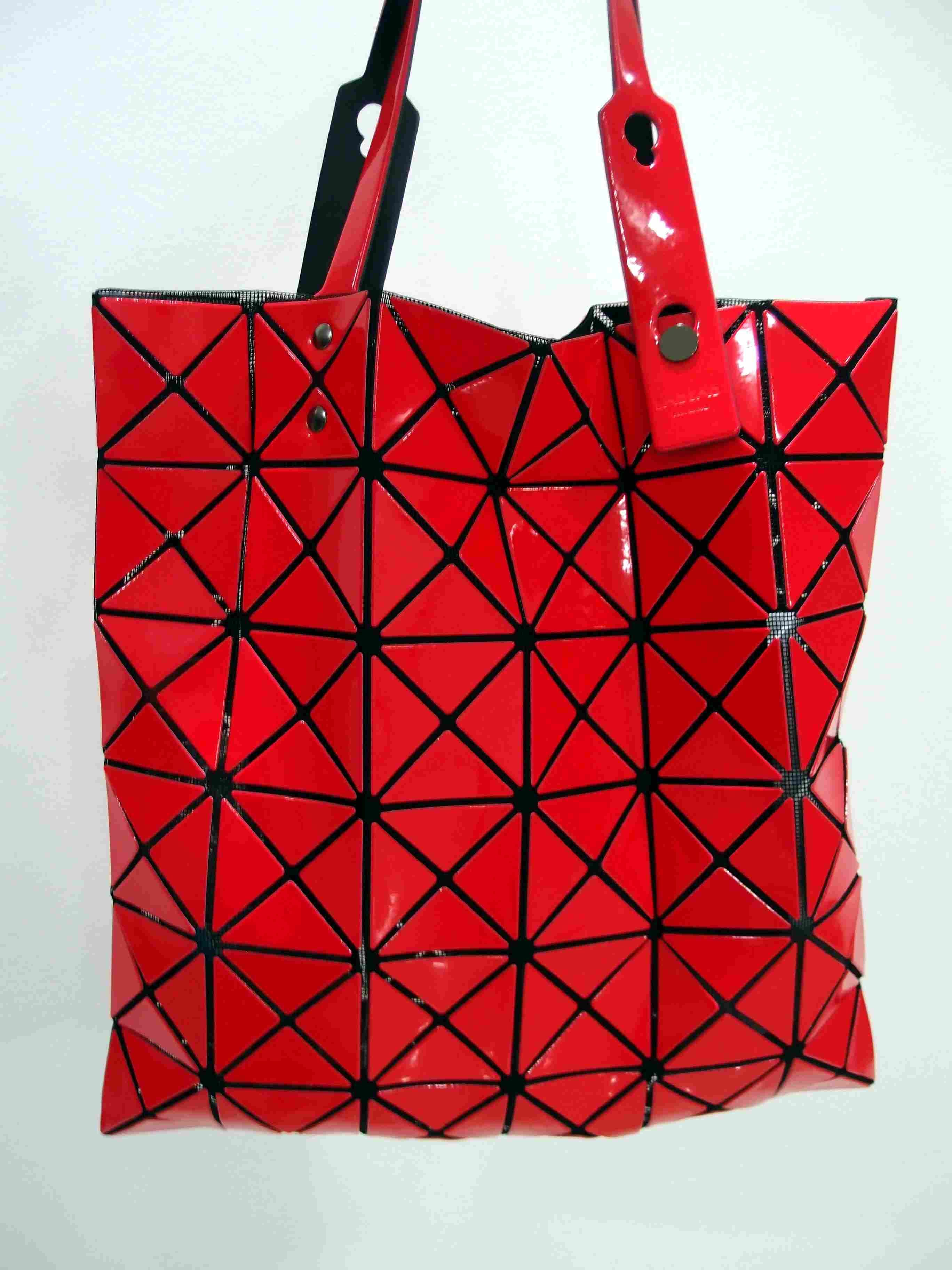 Pin by mnd on Issey Miyake wish list  26d04ad71a79d