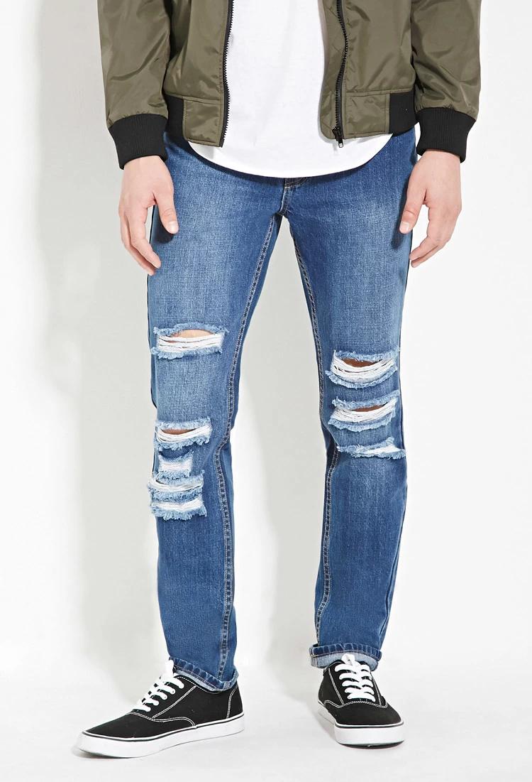 Robbin Jeans