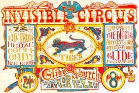 circus pictures - Cerca con Google