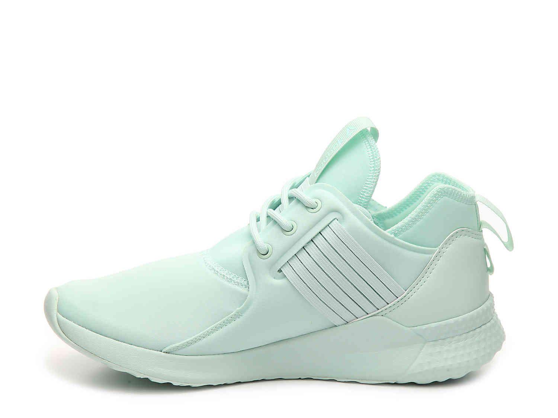 reebok guresu.chaussures chaussures femmes formation des femmes     femmes dsw   da ab2507