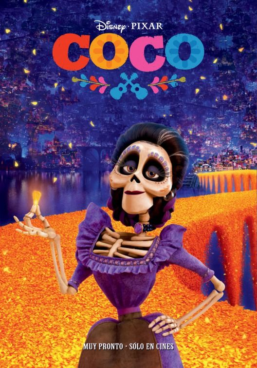 Click to view extra large poster image for coco board click to view extra large poster image for coco stopboris Image collections