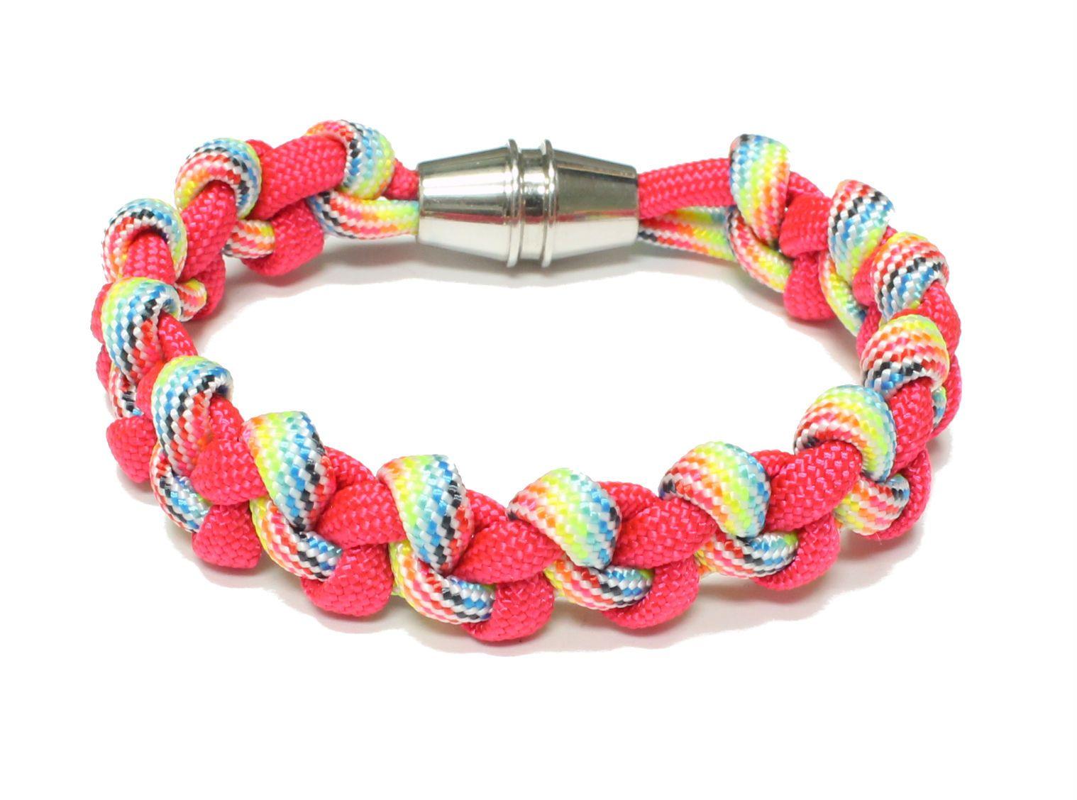 It is a photo of Zany Paracord Bracelet Patterns Pdf