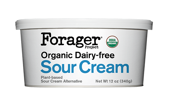 Vegan Cinnamon Rolls With Sour Cream Frosting Forager Project In 2020 Vegan Sour Cream Sour Cream Sour Cream Frosting