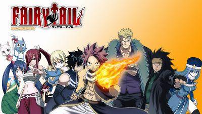 Zimabdk Dz تحميل جميع حلقات Fairy Tail فيري تيل مترجمة عربي Fairy Tail Fairy Tail Manga Fairy Tail Anime