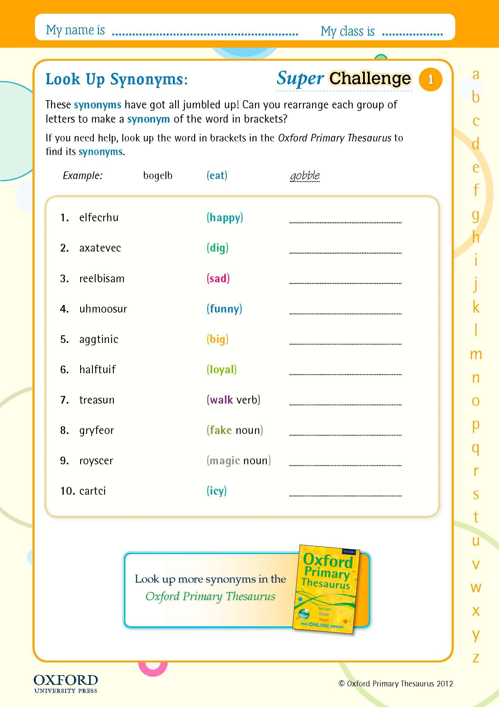 Pin By Oxford Education On Dictionaries