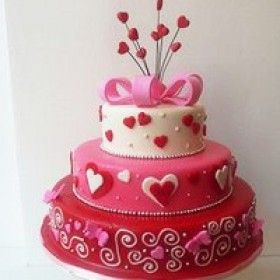 how to get wedding cake orders online delivery wedding cake order cakes in vizag 15738