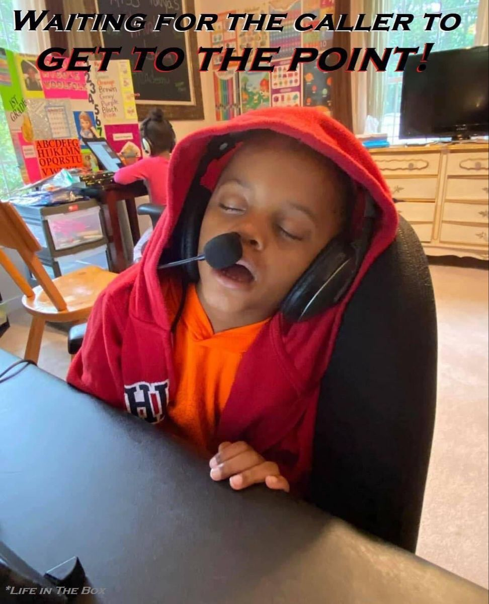 Pin By Hannah On 9 1 1 Distance Learning Virtual School Teacher Memes