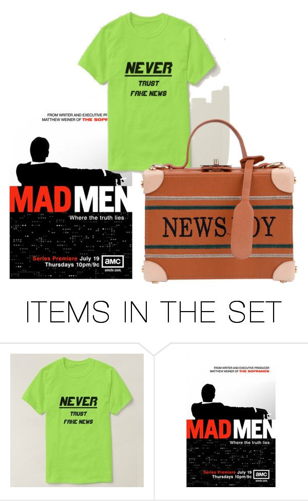 """""""Plaza Construction Charged With Fraud ....."""" by awewa ❤ liked on Polyvore featuring art"""