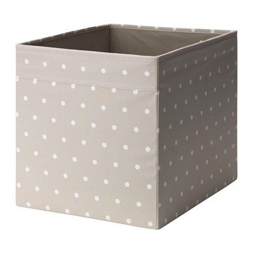 Frische Einrichtungsideen Und Erschwingliche Mobel Rangement Tissu Ikea Boite Rangement Ikea Panier Rangement Ikea